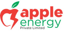 apple-energy