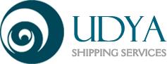 udyashipping