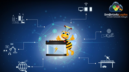 IoT-MonitorBEE