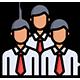 Faculty & Batch management