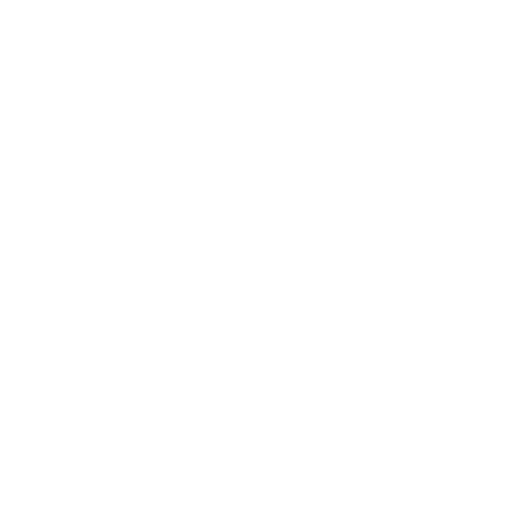 Server Isolation & Portability