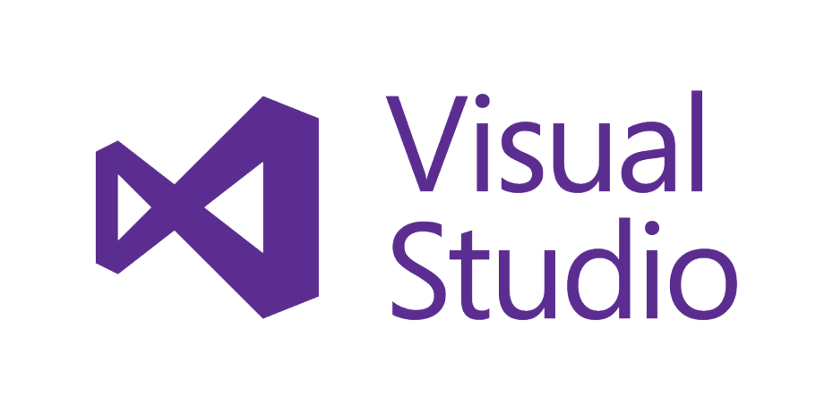 VisualStudio